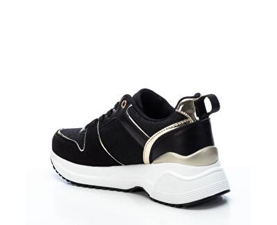 Sneakers da donna 44465-1