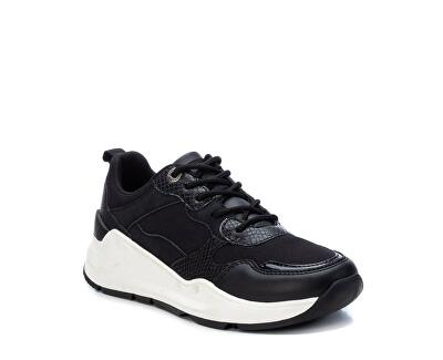 Sneakers da donna 44597-1