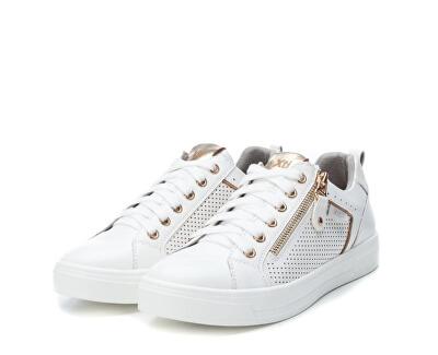 Dámské tenisky 49787 White