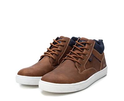 Sneakers da uomo 44191-109