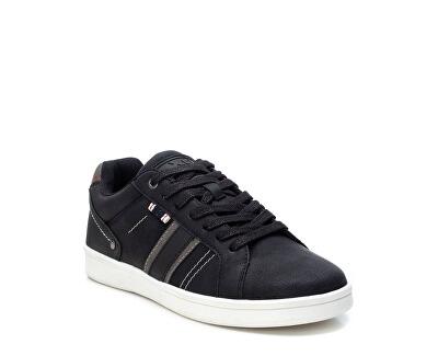 Sneakers da uomo 44229-1