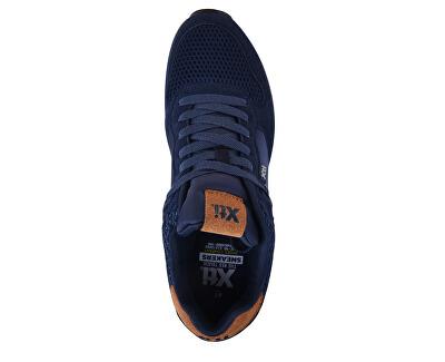 Herren Sneakers  44245-509