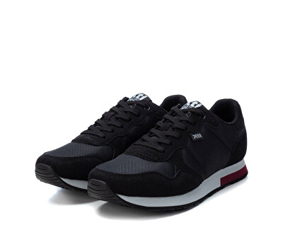 Sneakers da uomo 44254-1