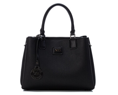 Damenhandtasche,86336-1