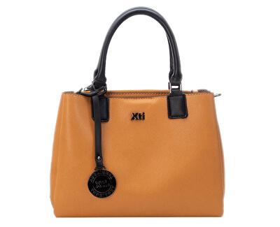 Damenhandtasche 86336-2466
