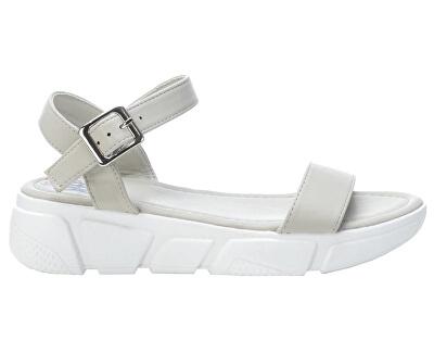 Dámské sandále Ice 34300 Ice
