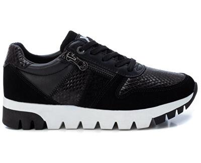 Sneakers da donna 44367-1