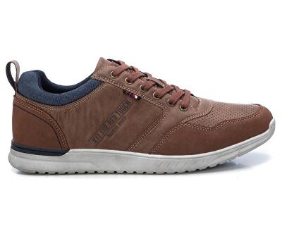 Sneakers da uomo 44258-109
