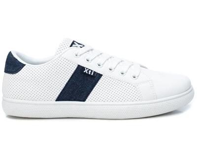 Pánské tenisky 49682 Navy