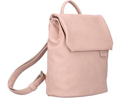 Dámský batoh Mademoiselle MR8-rough-creme