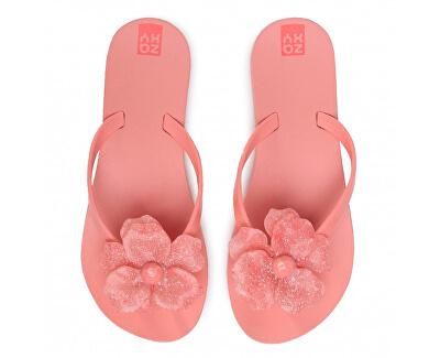 Damen Flip Flops Thong Fem 17850-90056