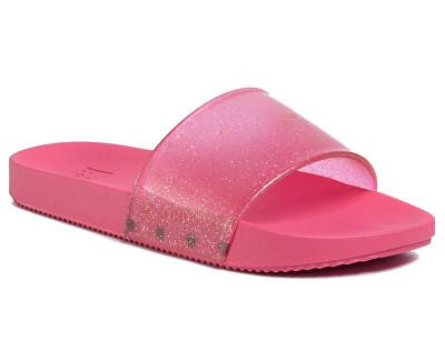 Damen Pantoffeln Fem 82702-90502
