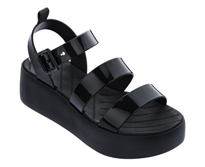 Sandali da donna 18059-90563