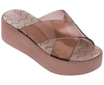 Dámské pantofle 18095-91064