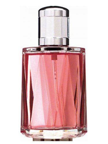 Aigner Private Number - EDT 100 ml