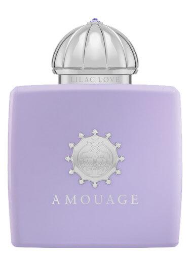 Amouage Lilac Love - EDP100 ml