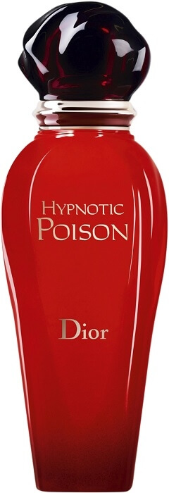 Dior Hypnotic Poison Roller Pearl - EDT 20 ml - roll-on