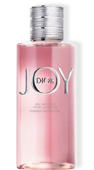 Dior Joy By Dior - sprchový gel 200 ml