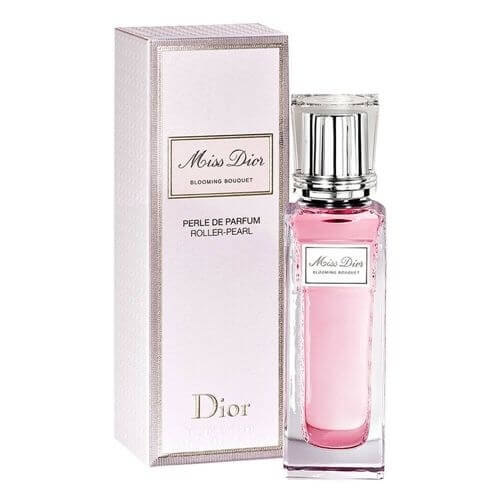 Dior Miss Dior (2019) Roller Pearl - EDT 20 ml - roll-on