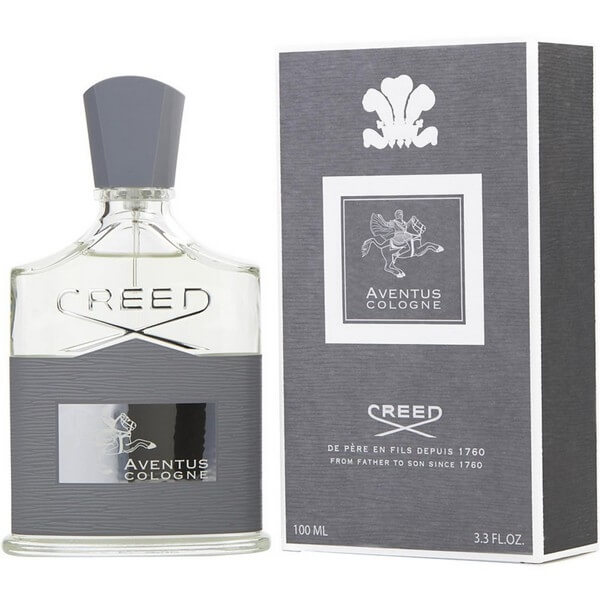 Creed Aventus Cologne - EDP100 ml