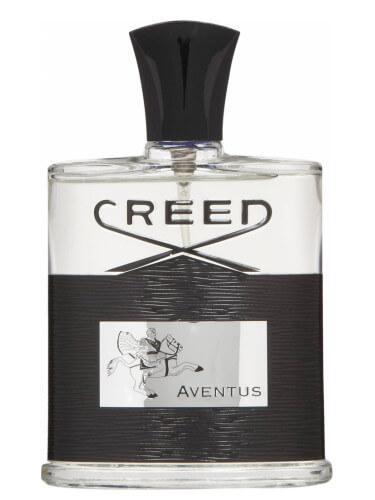 Creed Aventus - EDP100 ml