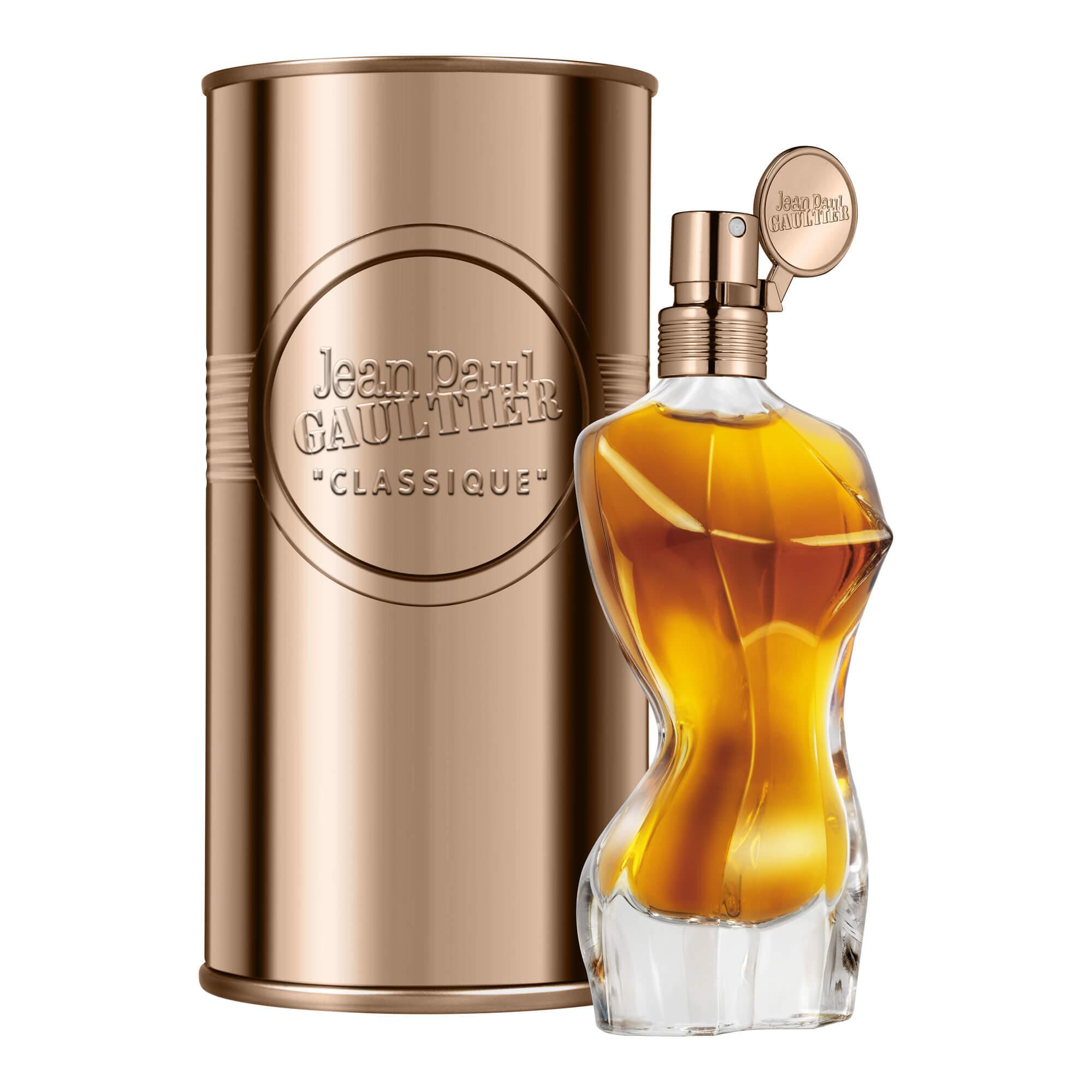 Jean P. Gaultier Classique Essence de Parfum - EDP50 ml