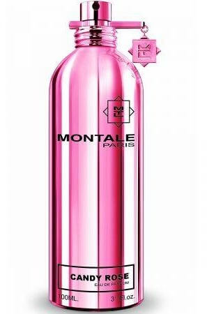 Montale Candy Rose - EDP 100 ml