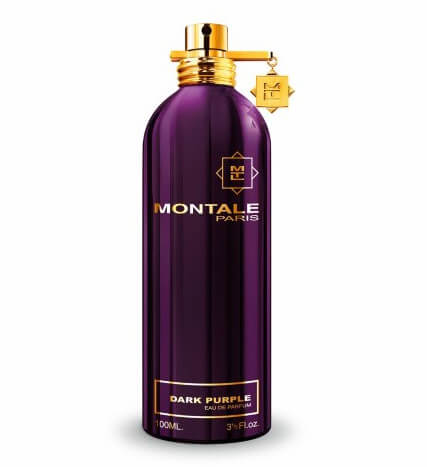 Montale Dark Purple - EDP 100 ml
