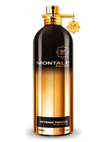 Montale Intense Pepper - EDP 100 ml