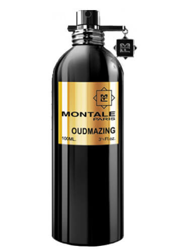 Montale Oudmazing - EDP 100 ml