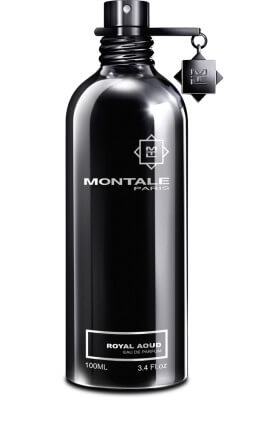 Montale Royal Aoud - EDP 100 ml