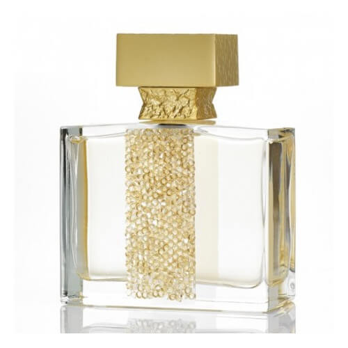 M. Micallef Royal Muska - EDP 100 ml