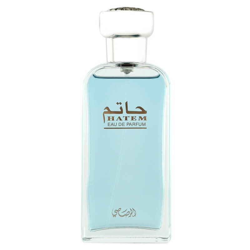 Rasasi Hatem Men - EDP 75 ml