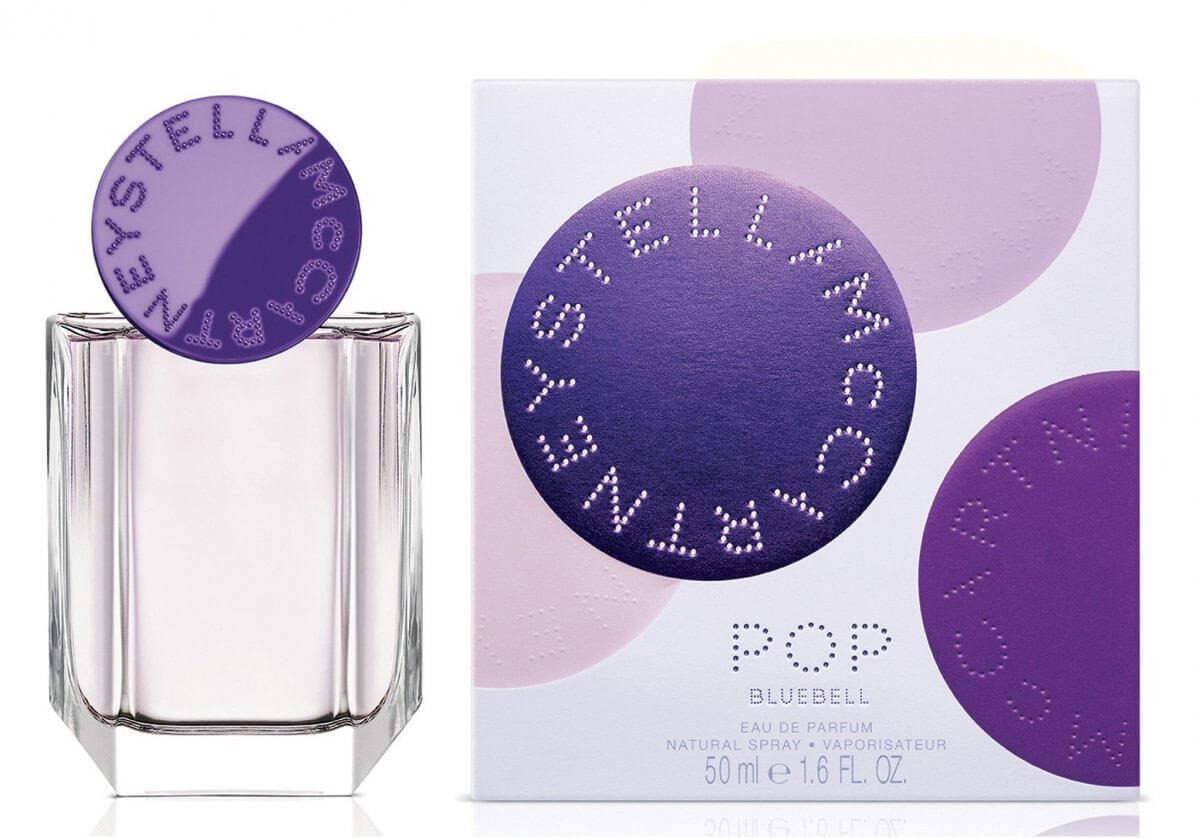 Stella McCartney Pop Bluebell - EDP30 ml