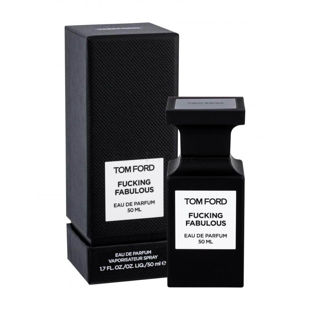 Tom Ford Fucking Fabulous - EDP 30 ml