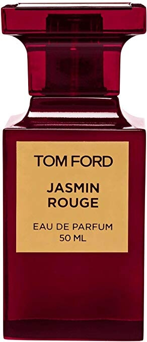 Tom Ford Jasmin Rouge - EDP 50 ml