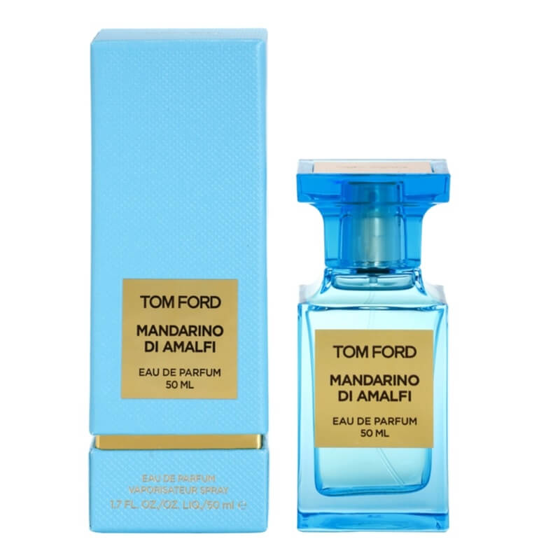 Tom Ford Mandarino Di Amalfi - EDP 50 ml