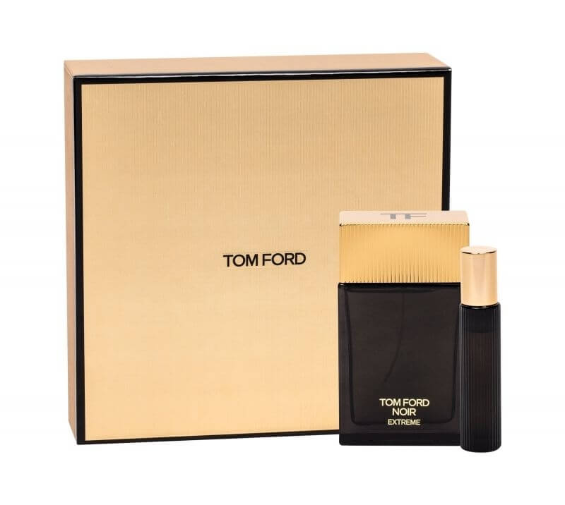 Tom Ford Noir Extreme - EDP 100 ml  EDP 10 ml