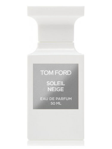 Tom Ford Soleil Neige - EDP 50 ml