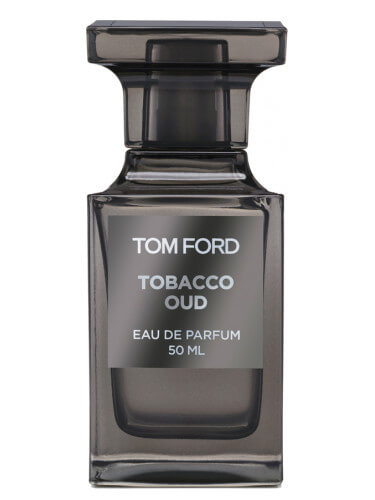 Tom Ford Tobacco Oud - EDP - TESTER (bez krabičky) 50 ml
