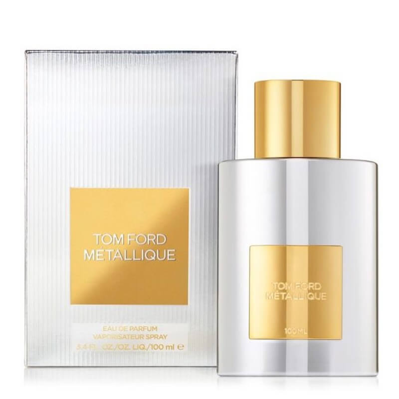 Tom Ford Metallique EDP 100 ml