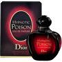 Hypnotic Poison - EDP