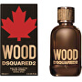 Wood For Him - EDT 100 ml
