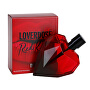 Loverdose Red Kiss - EDP