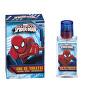 Spiderman - EDT