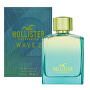 Wave 2 For Him - EDT