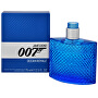 James Bond 007 Ocean Royale - EDT