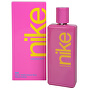 Pink Woman - EDT