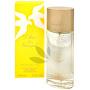 L´Air Du Temps (colomba) - deodorante in spray