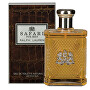 Safari Man - EDT